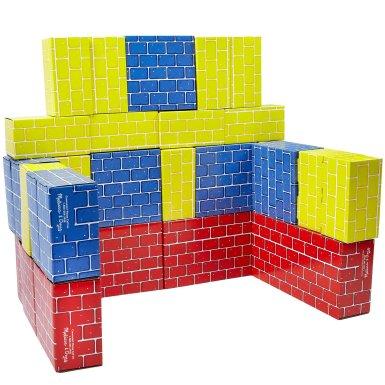 melissa-and-doug-cardboard-blocks