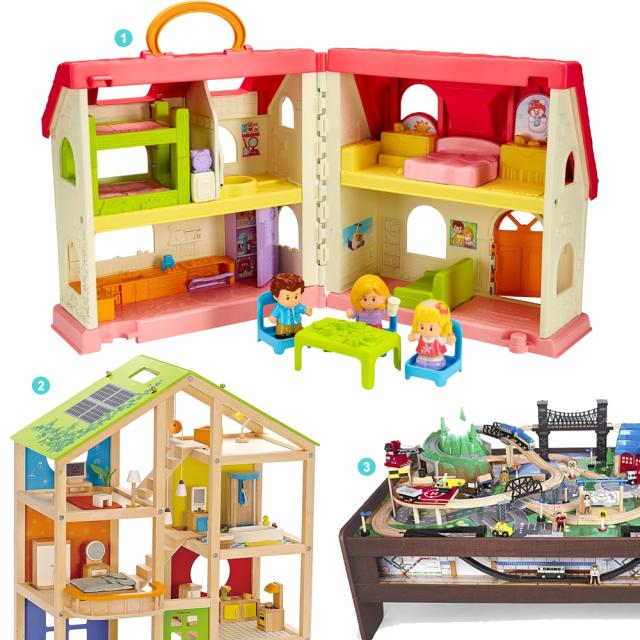 PlayroomGifts3
